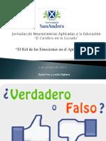 Jornada-de-Neurociencias_2013