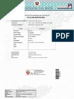 Acta-Defunción-2000496801