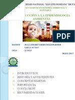 INTRODUCCION-A-LA-EPIDEMIOLOGIA-AMBIENTAL