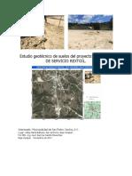 ESTUDIO GEOTEC-ESTACION_SERVICIO