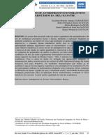 Riscos Do Uso De Antidepressivos Entre Jovens Universitários Da Área Da Saúde.pdf