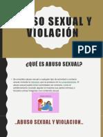 Abuso sexual y violación.pptx