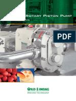 Indag_Pumpen_E.pdf