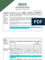FORMATO PLANEADOR DE CLASE_DIARIO RECOMENDADO.docx