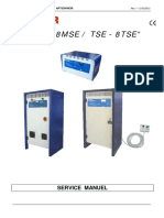 Manuale 8TSE-8MSE-MSE-TSE_F rev1