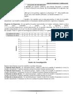 Estadistica General - Analisis de Regresion -Correlacion (1)