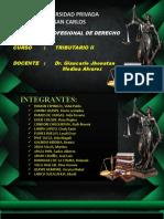 Quinta Categoria.pptx