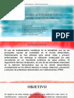 DIAPOSITIVAS PRUM -.pptx