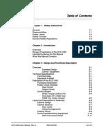 livrosdeamor.com.br-abb-acs1000-user-manual.pdf