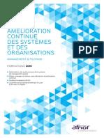 afnor-competences-catalogue-amelioration-continue2016