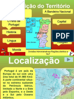 1_PP_CT_Português.pptx