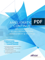afnor_competences_catalogue_amc