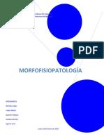Patologías del útero