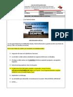 Guía grado 6A #8 (1)