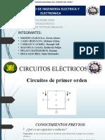 CIRCUITO_DE_PRIMER_ORDEN