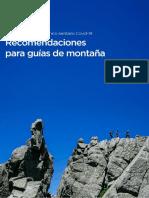 protocolo_guias_montana_covid_19t.pdf