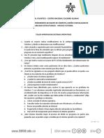 Taller 5 Correctivo y Sistema Operativo.docx