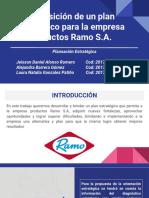 CASO RAMO final.pdf
