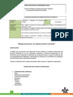 formato_proyecto_turistico_formulado.docx