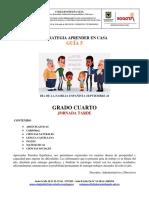 guia 5 grado cuarto.pdf