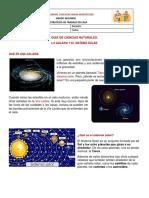 GUIA VÍA LÁCTEA Y SISTEMA SOLAR.pdf