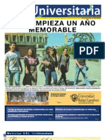 Vida_Universitaria061