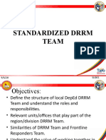 Module-5-School-Based-DRRM-edited-Copy