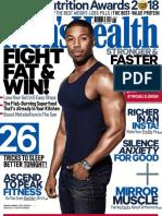 Men_39_s_Health_UK_-_06_2018