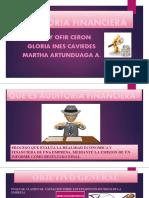 AUDITORIA FINANCIERA DIAPOSITIVAS FINALES.pptx