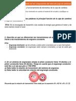 TALLERnAA1___505f344db0a0e12___-convertido.pdf