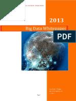 Big_Data_white_paper (1).pdf