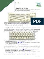 maetriser-le-clavier.pdf