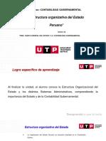 PPT UTP PG 2020 (1)