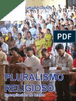 Pluralismo+religioso.pdf