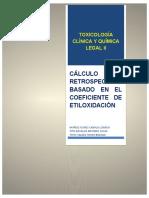 Monografía (intento 2)2.docx