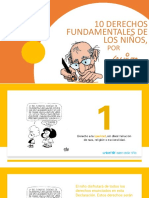 10 DERECHOS FUNDAMENTALES DE LOS NIÑOS.pdf