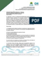 333668_esc162351 fofia.pdf
