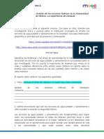 Actividad_M2.docx