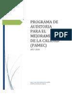 ProgramadeMejoramientodeacreditacionHospitalCubara2017.pdf