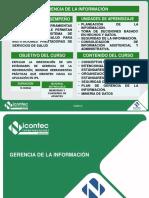 41AIV01-V3-GERENCIA DE LA INFORMACIÓN