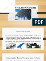 Cubierta Auto Portante (1)