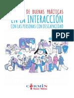 MANUAL-BUENAS-PRACTICAS-INTERACCIÓN-PERSONAS-CON-DISCAPACIDAD-castellano