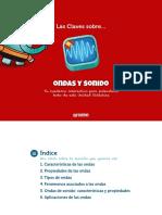 Claves_Ondas_Sonido_ESP.pdf