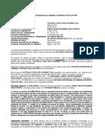 CLASIFICACION DE LA EMPRESA SEGÚN DECRETO 2420 DE 2015 (KAREN)