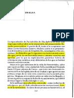 Fragmentos_presocraticos_de_Tales_a_Demo-143-172