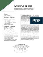 ABRAMO_Pedro_-_2002_Teoria_Econ_Favela_notas_mercado informal