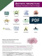 Aesthetic Perspectives Full Framework.pdf
