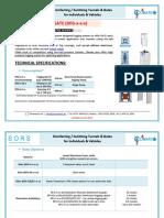 DFG-Datasheet-v3.1