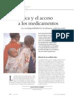 Etica y medicamentos.pdf