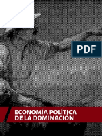 Carrero, Diego - El Grupo Empresarial Antioqueño